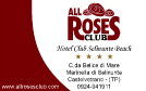 All Roses Club