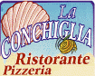 Conchiglia's Restaurant and Pizzeria