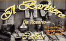 The Coiffeur by Rosario